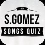 Selena Gomez - Songs Quiz