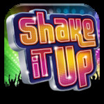 Shake It Up Character Quiz