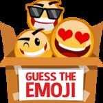 Guess The Emoji ~ New Pop Quiz
