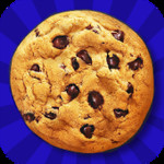 Cookie Cooking! - Kids Game