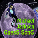 Michael Jackson Guess Song