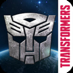 Transformers: Rising(Official)
