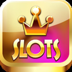 Mirrorball Slots: Free Game