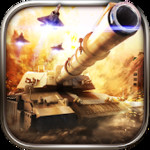 War Zone: World of Rivals