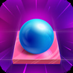 Beat Hopper: Bounce Ball to The Rhythm