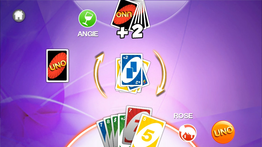 UNO™ screenshot 4