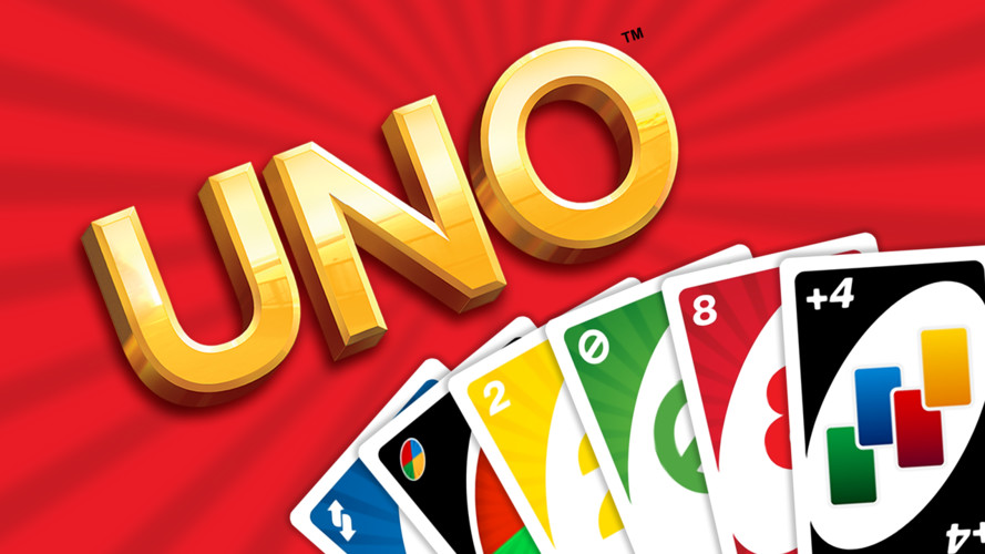 UNO™ screenshot 5