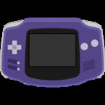 VGBA - GameBoy (GBA) Emulator