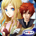 RPG Symphony of Eternity