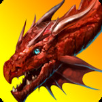 HellFire: The Summoning