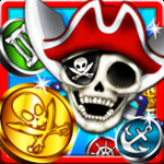 Coin Pirates
