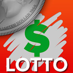 Lotto Heaven HD: Lottery Game