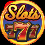 Lucky Slots - Free Casino Game