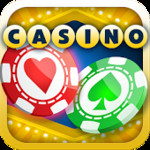 Lucky Play Casino & Sportsbook