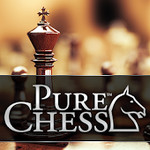 Pure Chess Free