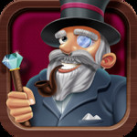 Magnate-build your monopoly