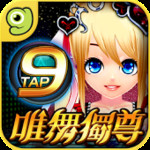 ????9Tap gametower