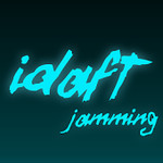 iDaft Jamming (Daft Punk)