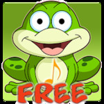 Toddler Sing and Play 2 Free