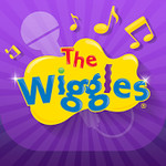 Sing with the Wiggles,by Singa