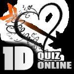 ONE DIRECTION online quiz free