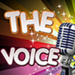 The Voice -Whose Voice is That