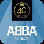 ABBA Singbox