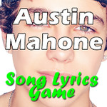 Austin Mahone Songs Game FREE