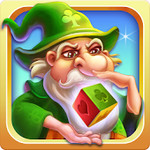 Wonderland Epic™ - Play Now!