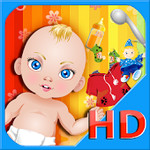 Baby Care Hospital & Dress up
