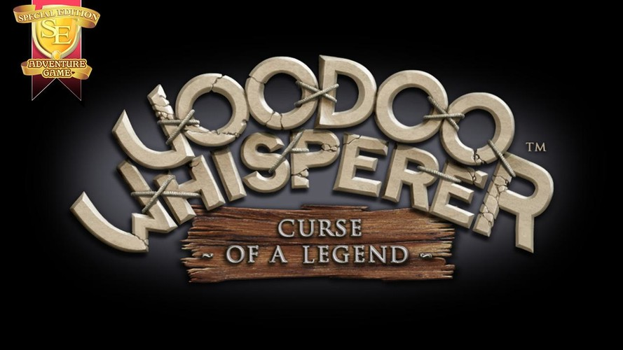 Free Voodoo Whisperer cell phone game