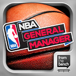 NBA General Manager 2014