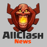 AllClash News for CoC