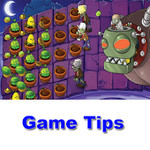 Plants vs. Zombies Tip & Trick