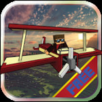 Airplanes Minecraft