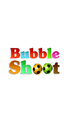 Free Bubble Shooter cell phone game