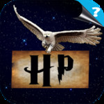 Harry Potter Trivia Quiz
