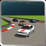 Car Racing: Ignition