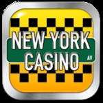 New York Casino Slot
