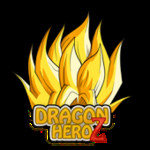 Dragon Hero Z