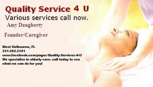 qualityservices4u