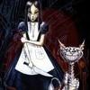 kittie1427
