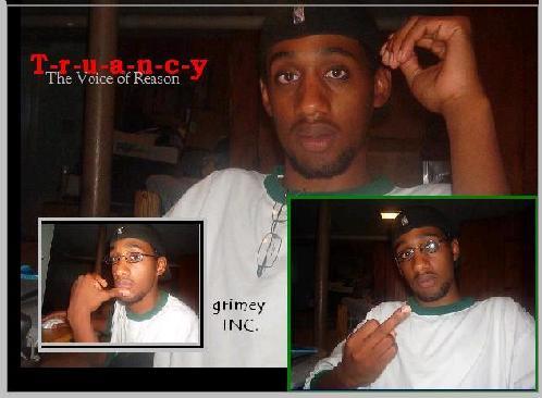 truancy7sf