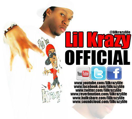 lilkrazy