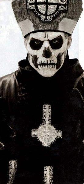 vampireking13