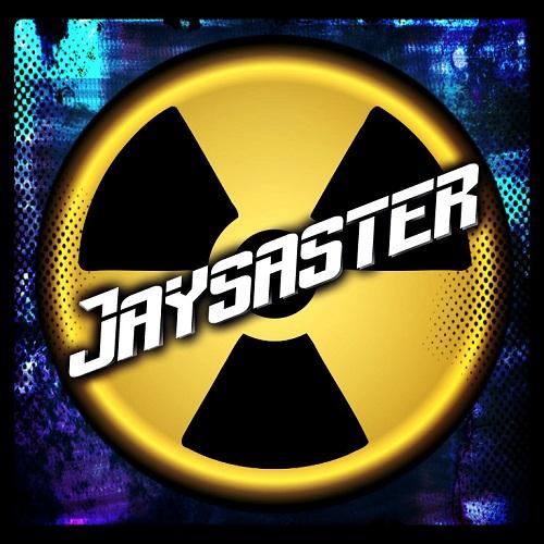 jaysaster