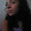 dominicanchula098