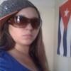 cubana619