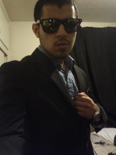 captainobvious2009