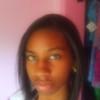 slimgirl92